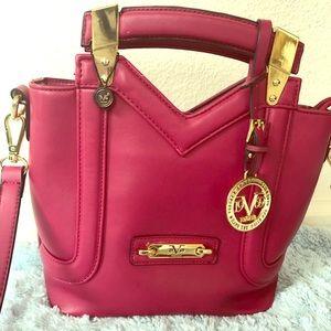 V Versace Italia 1969 handbag
